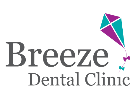Breeze Dental Clinic