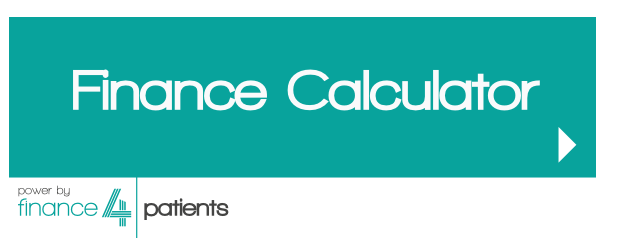 Finance Calculator for Dental Treatments